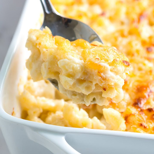 Baked Mixed Cheese (S) - Appetizers, Olive, Aperitive, Pickup, Delivery, Restaurant Decebalus
