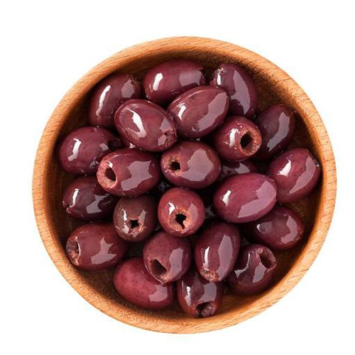 Kalamata Olives - Appetizers, Aperitive, Olive, Pickup, Delivery, Restaurant Decebalus
