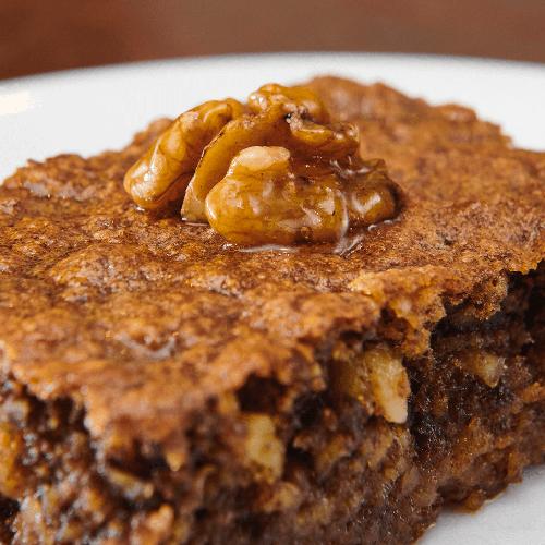 Galaktoboureko~ Greek Custard Pie One of the most traditional Greek desserts!!