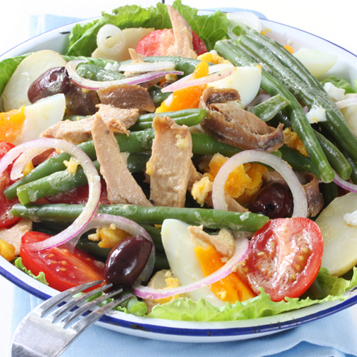 Salate, Antreu, Antre Salads, Delivery, Pickup, Takeout