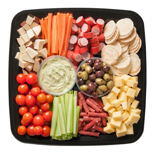 Starter Plater - Platter, Appetizers, Olive, Aperitive, Pickup, Delivery, Restaurant Decebalus